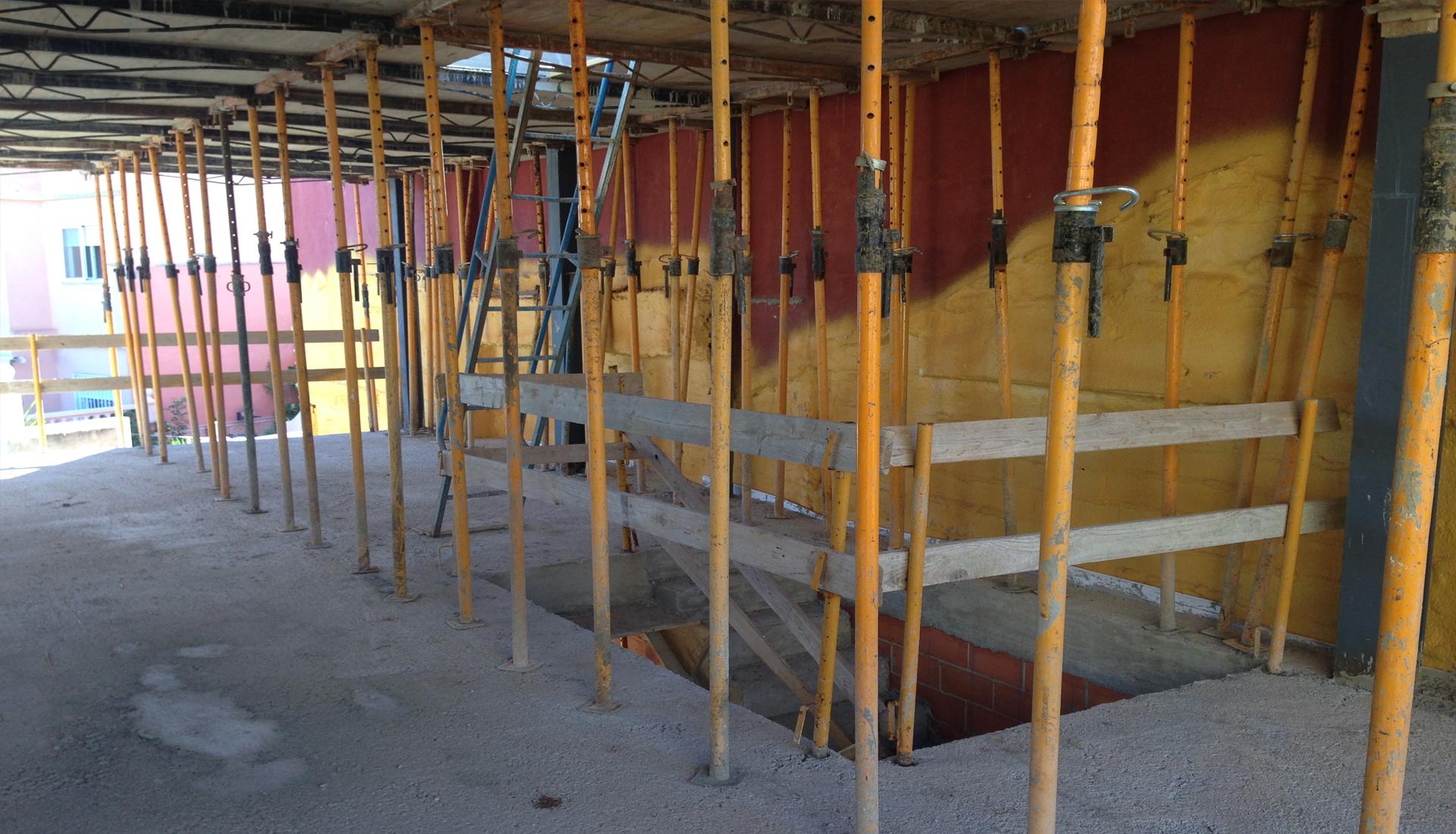 construccion_y_obra_nueva_construint_llar