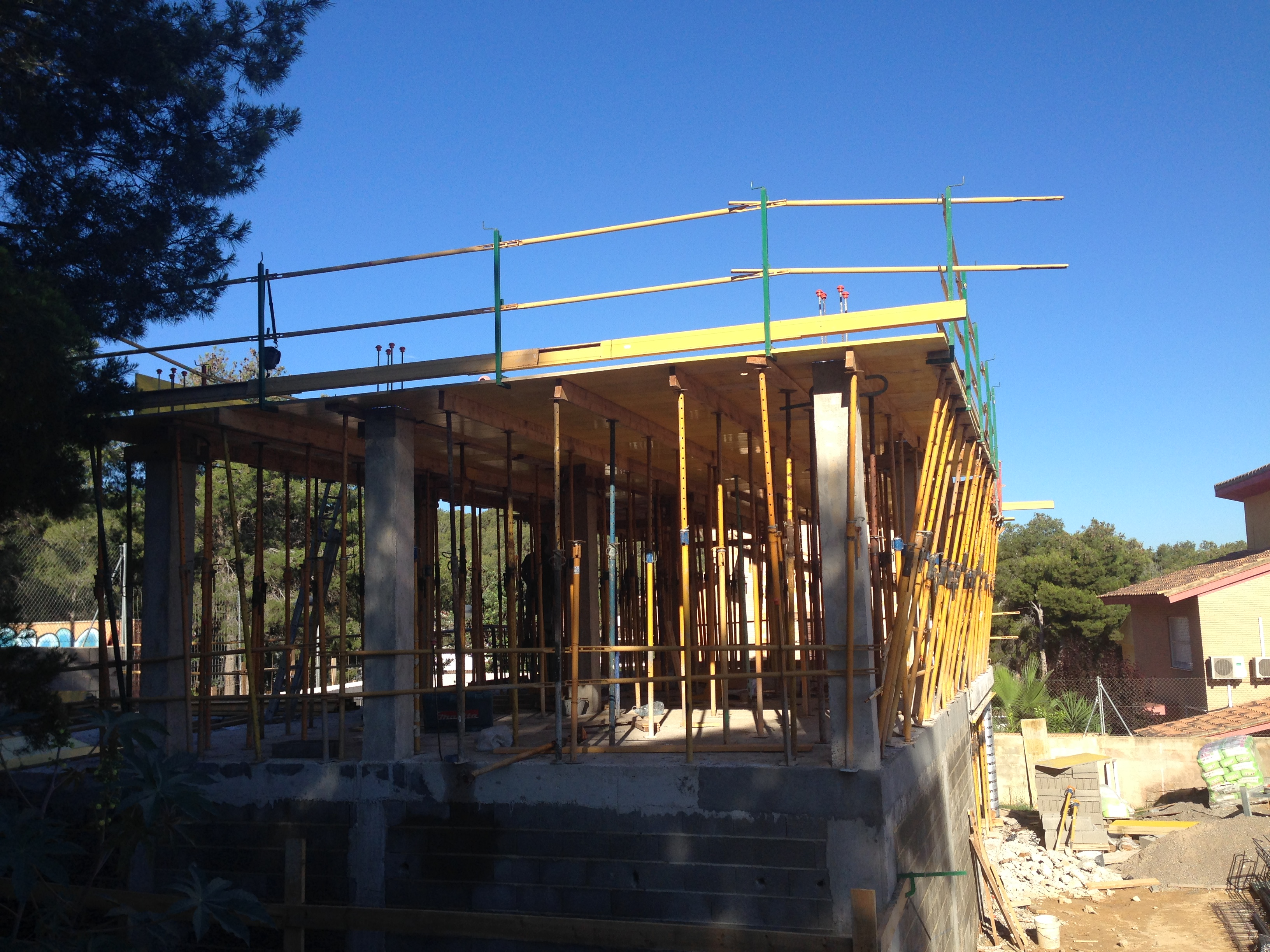 ConstruintLlar - Reformas en Valencia
